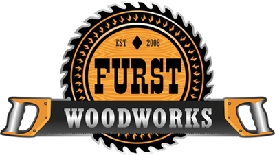 Furst Woodworks Construction