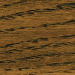 Dark Walnut Stain Colors