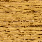 Golden Oak Stain Colors
