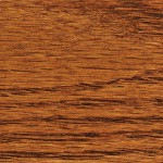 Gunstock Stain Colors