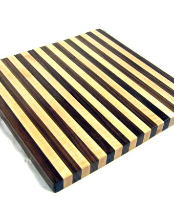 Cutting-Board-Block by furst woodworks