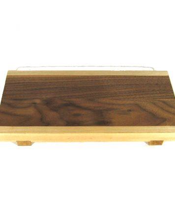 Sushi-Plate-10-x-5-x-1-14-1-1024×768