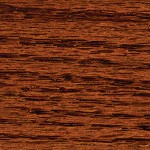 Red Oak Stain Colors
