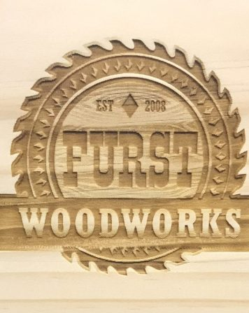 Shop Furst Woodworks