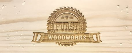 Furst Woodworks Shop